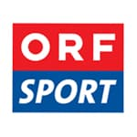 orf-sport